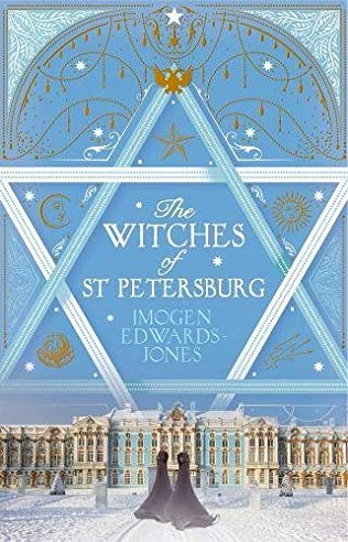 witches of st petersburg uk version